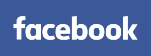 1200px-Facebook_New_Logo_(2015)_svg