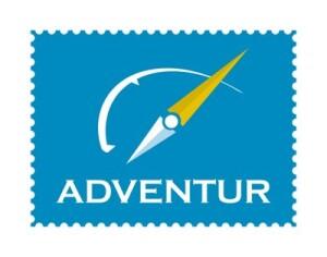 ADVENTUR_logo