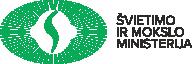 Lietuvos -vietimo ir mokslo ministerija