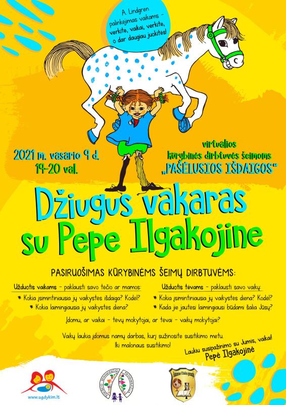Pepe-Ilgakojine_02-09 (3)