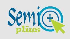 Semiplius